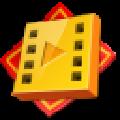 数码相册大师 V6.2.2 官方版