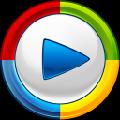 微粒视频无忧 V1.0 绿色版