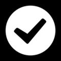 TaskTab(任务管理应用) V1.0 Mac版
