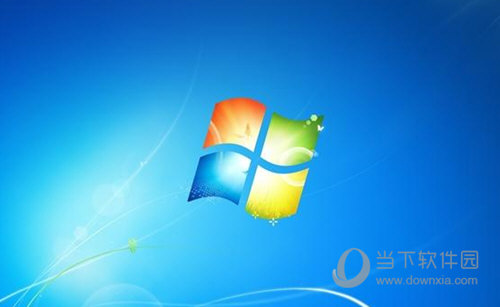 微软将从下月开始停止维护Win7/8.1