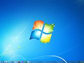 微软将从7月开始停止维护Win7/8.1 你的电脑还好吗