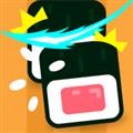 食神寿司破解版 V1.0 安卓版