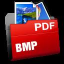 正皓BMP转PDF格式转换器 V4.33 官方版