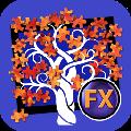 PuzziPix Pro(拼图特效制作软件) V1.0.5 官方版