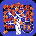 PuzziPix Pro(拼图组件) V1.0.5 Mac版