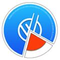 MoneyWiz(个人理财工具) V3.0.1 Mac版