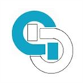 SinoCAM(板材自动套料软件) V9.0 官方最新版