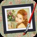 Hand Tint Pro(调色处理软件) V1.0.6 Mac版