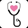 宠物医师 V5.0 安卓版