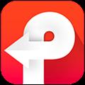 Cisdem PDFConverter(PDF文件格式转换) V5.2.0 Mac版