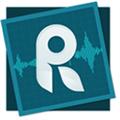 ReSample(音频编辑工具) V1.1.0 Mac版
