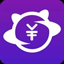 财喵星球 V10.0.0 安卓版