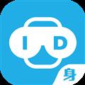回租宝 V1.0.9 安卓版