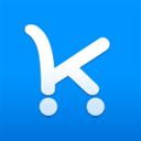 客户达开店 V4.58 iPhone版