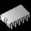 ScanMaster-ELM(汽车安全诊断系统) V2.1 汉化破解版