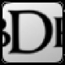 HOBD(车载诊断工具) V1.0 汉化版