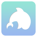Whalebird(Mastodon客户端) V1.3.3 官方版