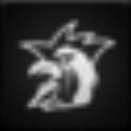 刺激战场阿尔法助手 V1.0 绿色免费版
