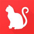 猫咪之家 V1.0.0 iPhone版