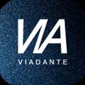 VIADANTE V1.8.5 安卓版