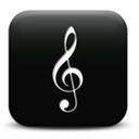 AnthemScore