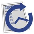 Cronette(自动化软件工具) V1.8 Mac版