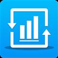 极速数据恢复 V1.3.3 安卓版