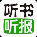 黄小米读书 V3.65.8 安卓版