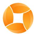 萌小贷 V1.2.5 安卓版