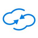 先河私有云 V1.0.14706 苹果版