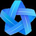 Infinity Dashboard(多功能内置小程序) V1.1 Mac版