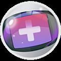 OS Cleaner(系统清理软件) V3.1.2 Mac版