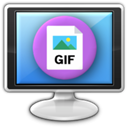 Insta GIF