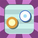 Shuffle Circle(打弹珠游戏) V1.0 Mac版