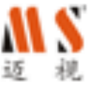 MS视频监控平台 V5.0.1.1 官方版