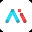 智伴 V1.0.8 安卓版