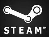 Steam中国版什么时候上线 上线时间介绍