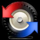 Beyond Compare3 V3.1.13 免费破解版