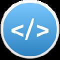 Cacher(代码管理软件) V1.5.5 官方版