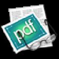 PDF to Word Doc Converter
