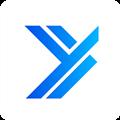 一信贷 V3.3.3 安卓版