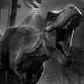 侏罗纪世界进化七项修改器 V1.2.0.33524 绿色免费版