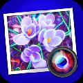 Spektrel Art(图片锐化工具) V1.1.0 官方版