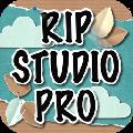 Rip Studio(图片拼贴工具) V1.1.2 官方版