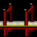 易达影集制作系统 V35.0.2 免费版