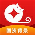金贝猫 V1.9.1 iPhone版