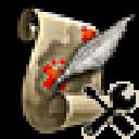 War3Tool(魔兽地图助手) V1.1.1 绿色免费版