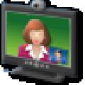 Polycom PVX(视频会议软件) V8.0.0.4.4035 官方版