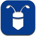 蚂蚁笔记 V2.6 Mac版