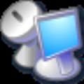 远程桌面连接器 V1.0 最新版
